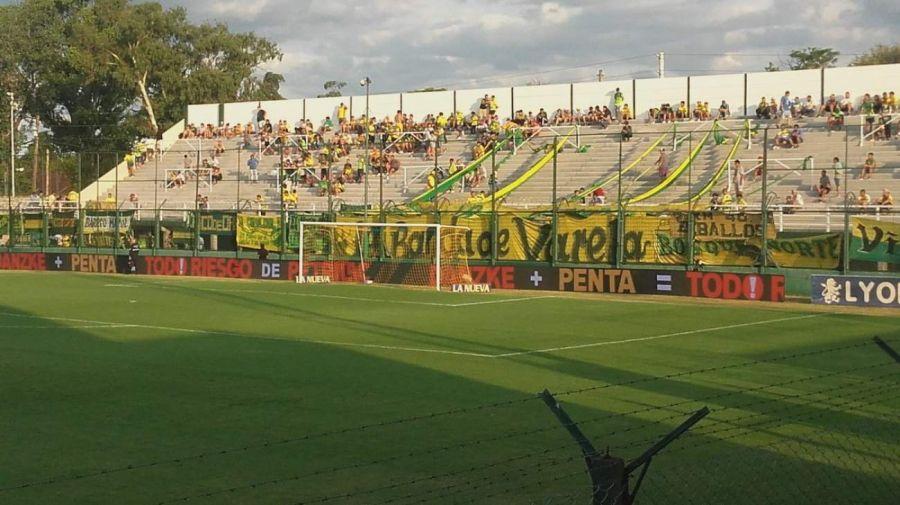 1111_estadio_defensa_y_justicia