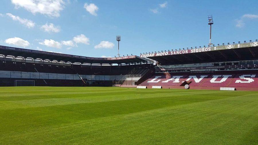 1111_estadio_de_lanus