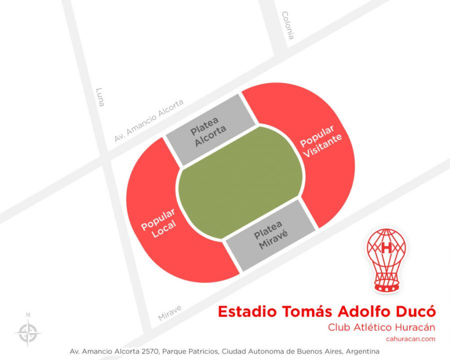 1111_estadio_huracan