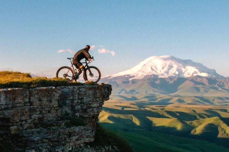 1311_bicicleta_estres_ansiedad
