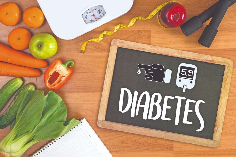 Diabetes, una enfermedad silenciosa