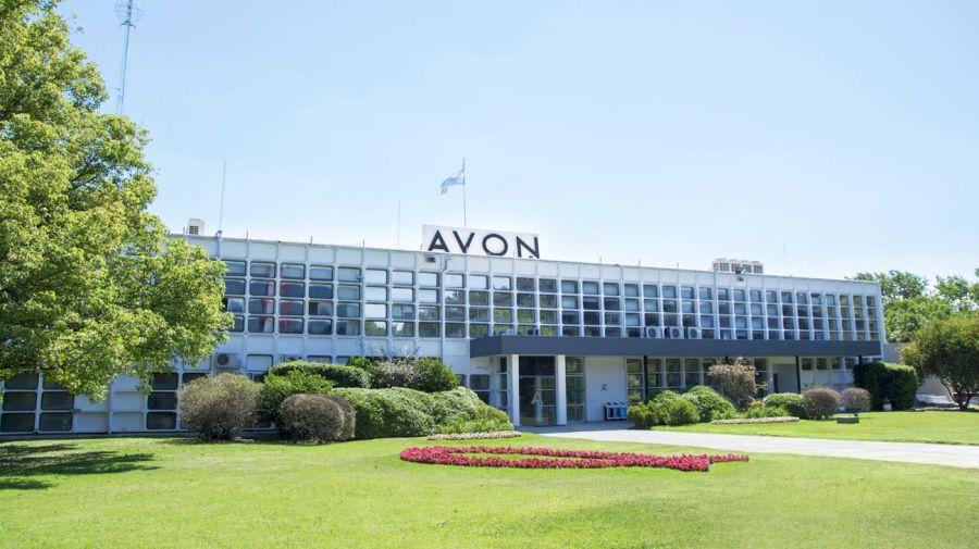 planta de Avon 20201113