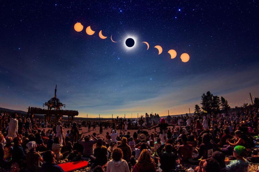 1114_eclipse
