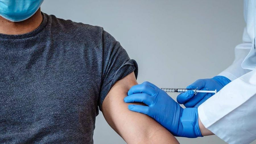 20201114_vacuna_coronavirus_gza_biontech_pfizer_g