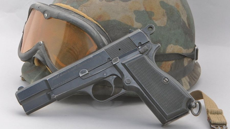 1611_armas_fabricaciones_militares