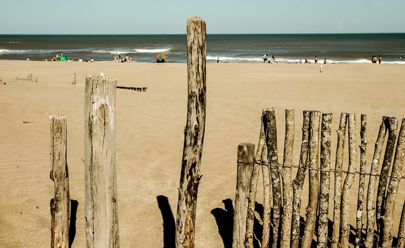 playa ostende