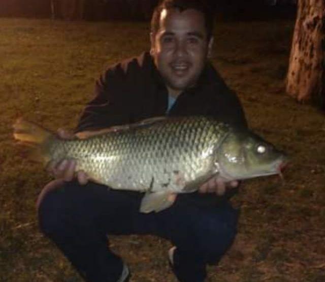 1711_pesca_carpas