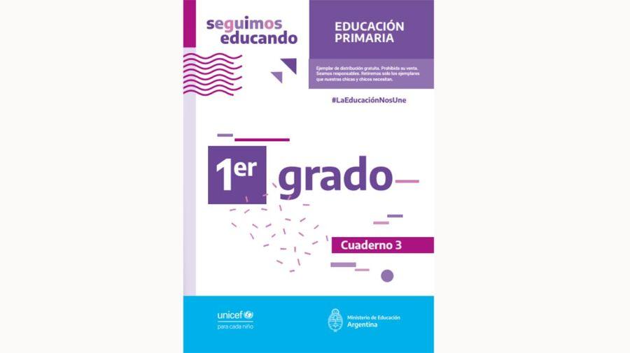 CUADERNILLOS 20201117