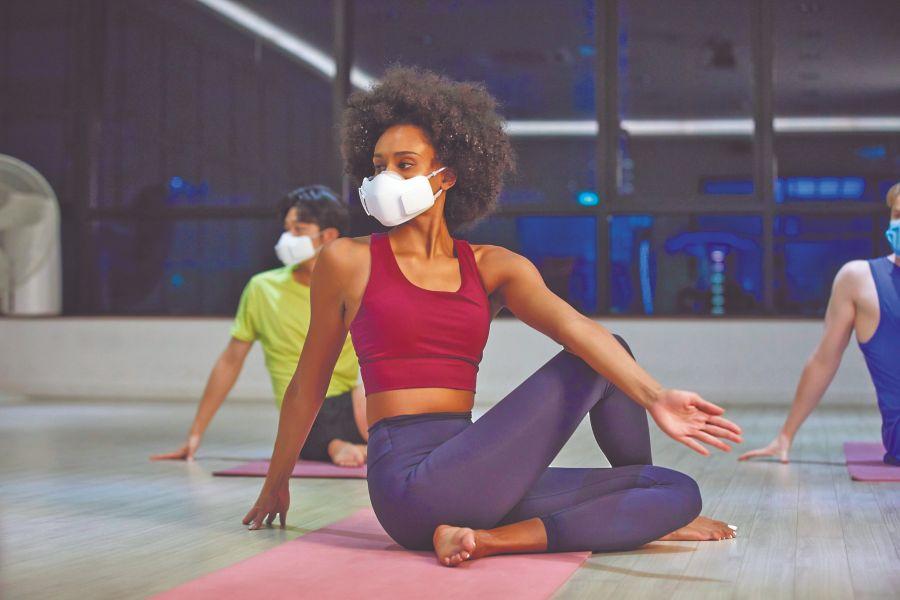 El Purificador de aire portátil LG PuriCare, una solución para la salud y la higiene.