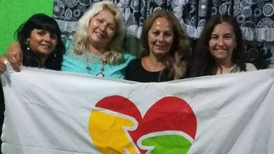 Madres Territoriales g_20201117