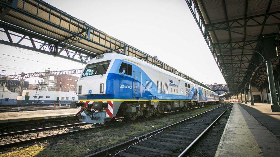 Micros-trenes-Playa-20201117