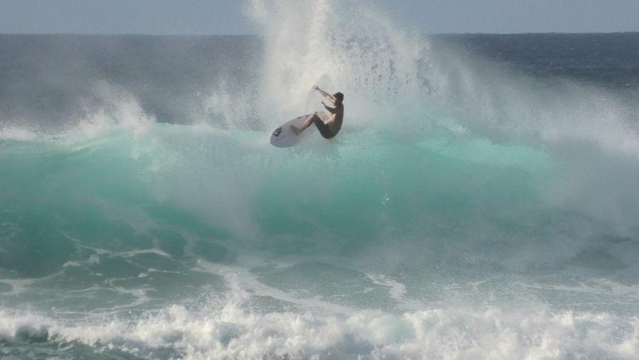 surf-seleccion