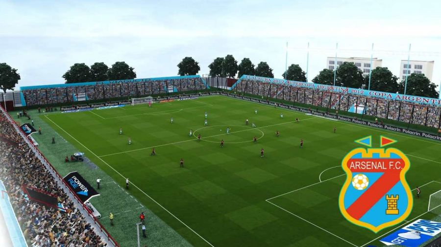 1811_estadio_arsenal_sarandi