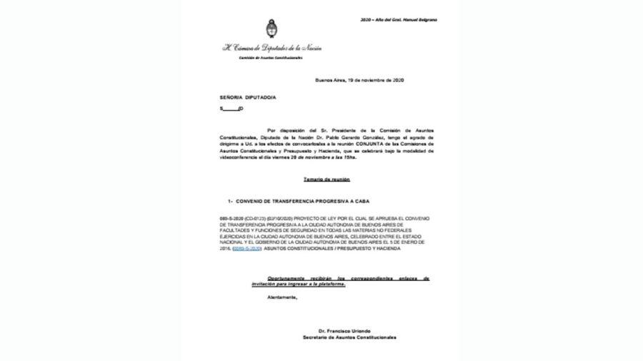 PDF DIPUTADOS 20201119