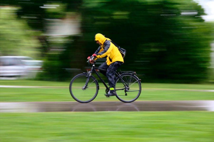 2011_bicicleta_lluvia