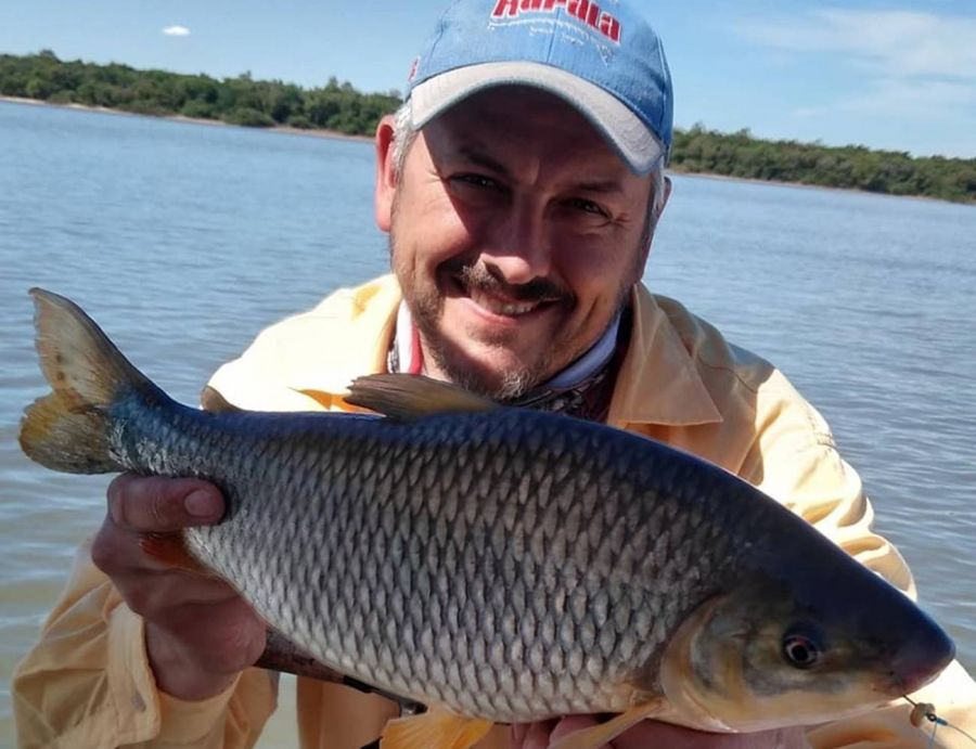 2011_pesca_pique_20-11