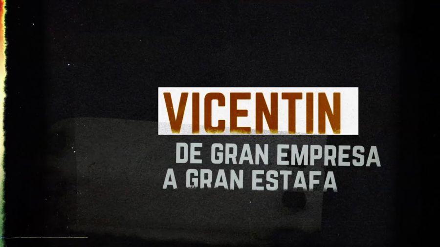 Vicentín, de gran empresa a gran estafa
