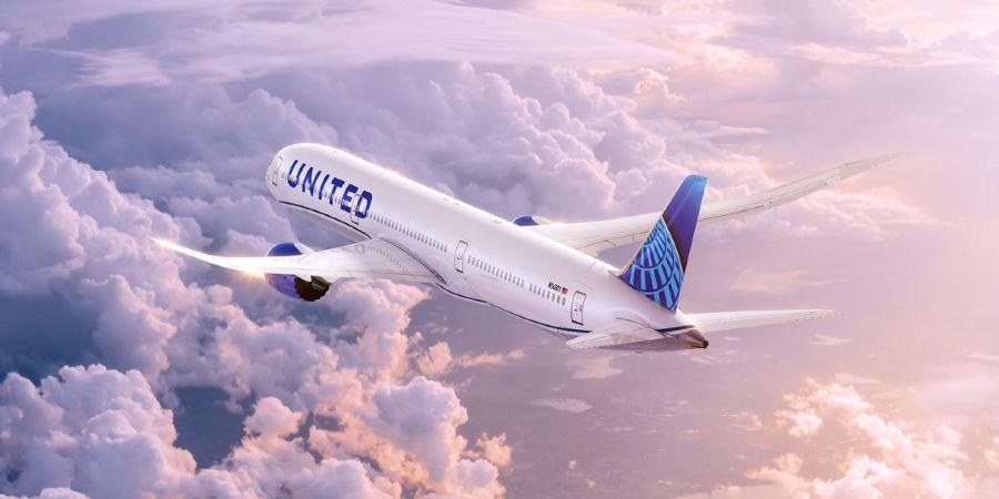 1122_united