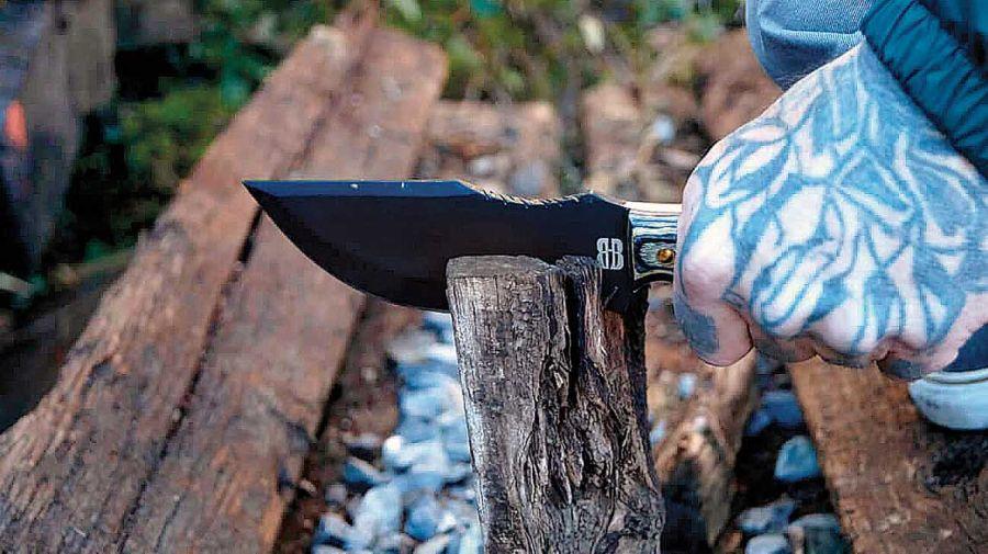 2411_cuchillos