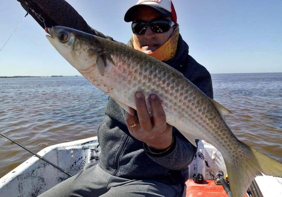 2411_pesqueros_que_rindieron_bien