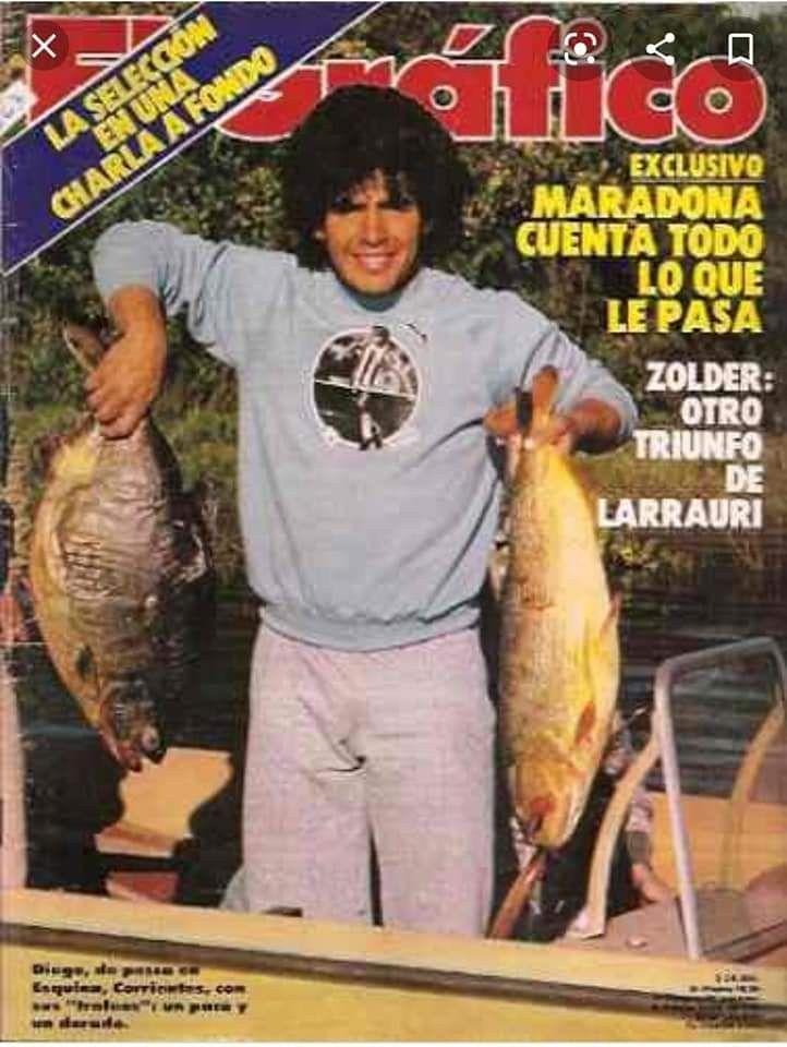 2511_maradona_pescador