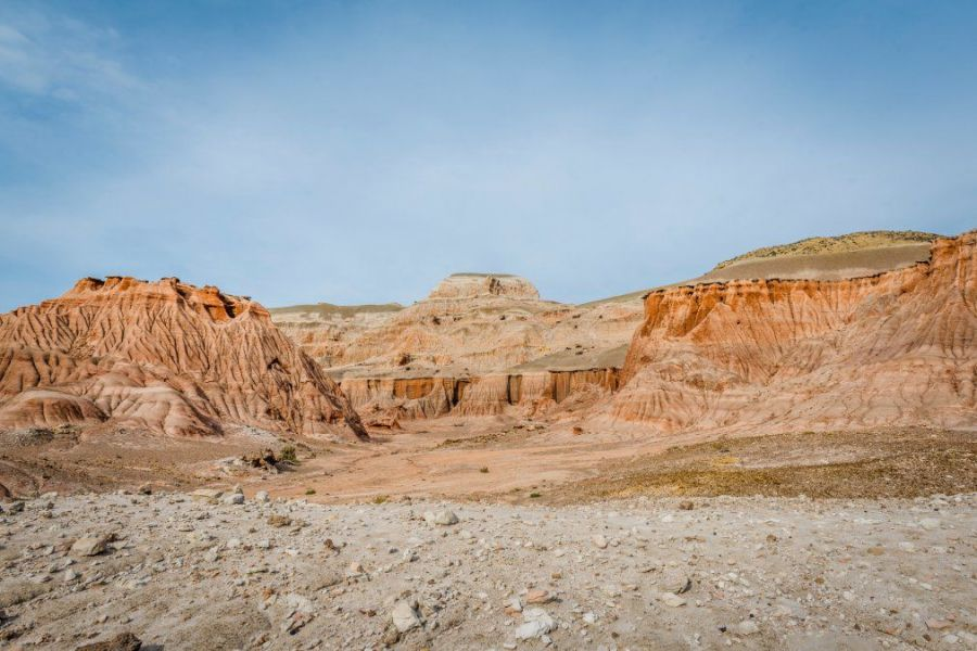 1127_rocas coloradas