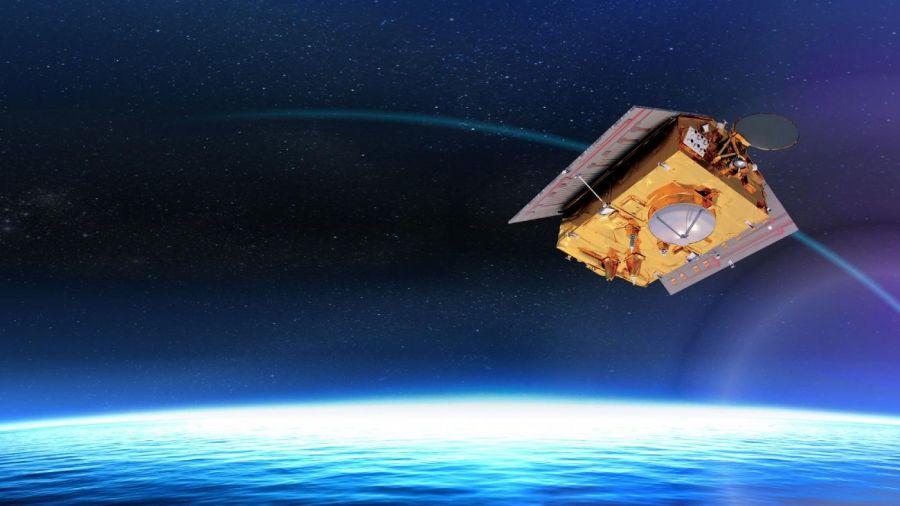 2711_satelite