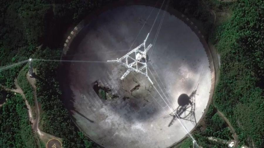 1201_observatoriodearecibo