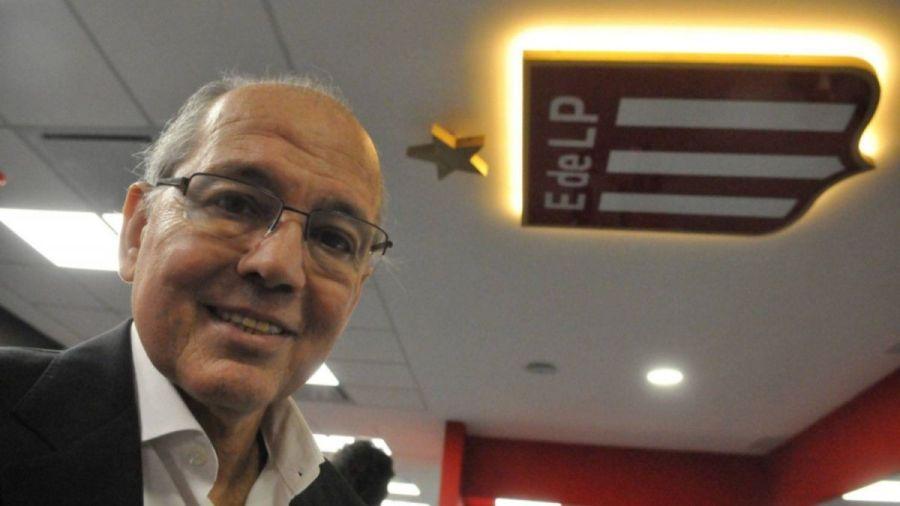 Alejandro Sabella