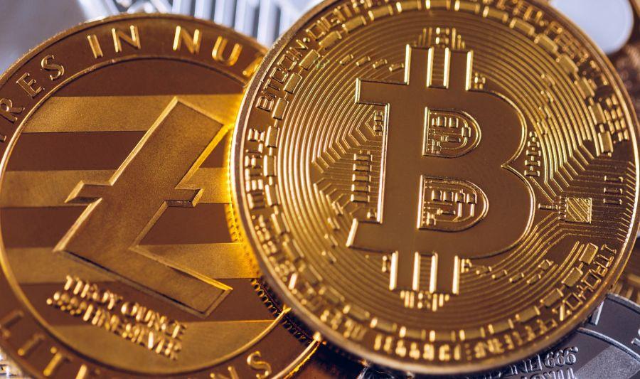 Invertir en bitcoins, el ahorro digital