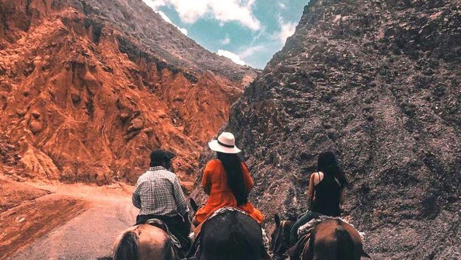 1204_turismo provincias