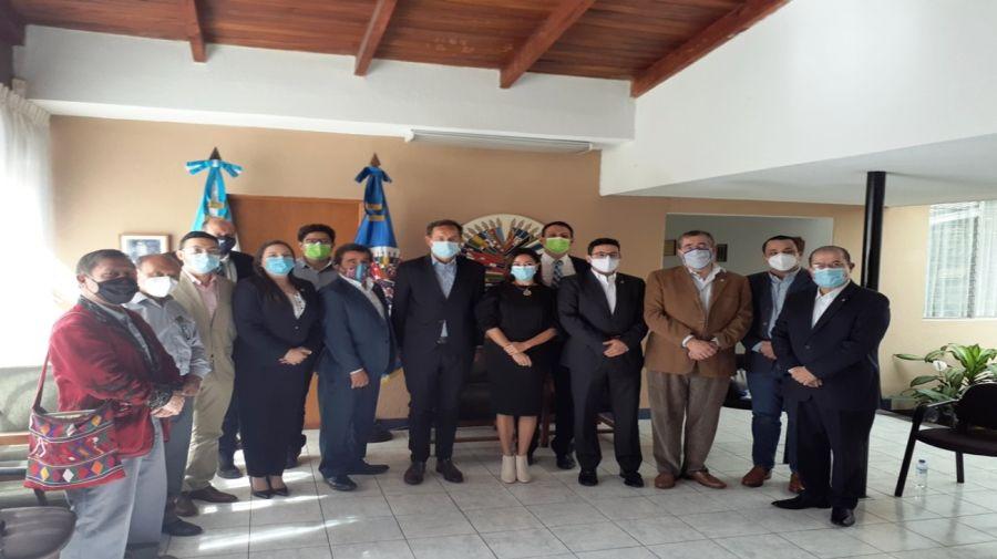 fulvio pompeo oea guatemala 20201205