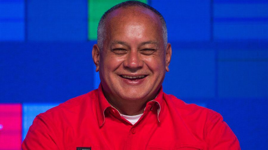 Cruces tras los resultados electorales de medio término en Venezuela.