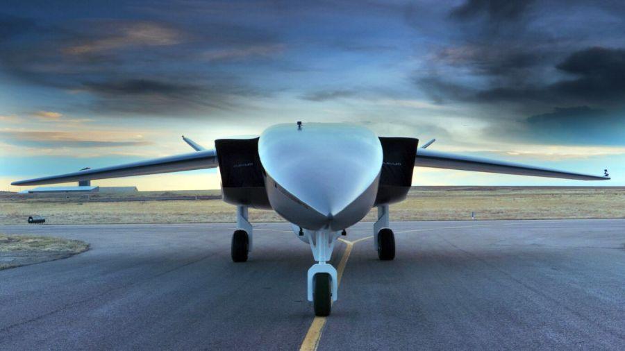 0912_avion