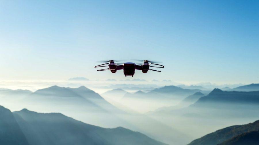 0912_dron