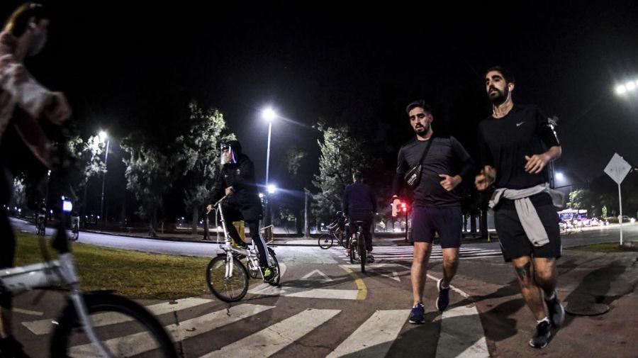 ciclistas 20201209