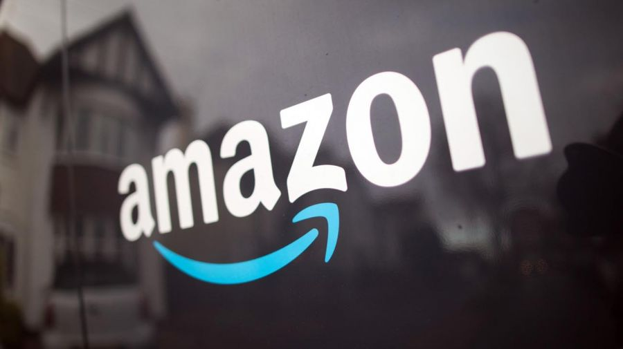 Amazonas 20201210