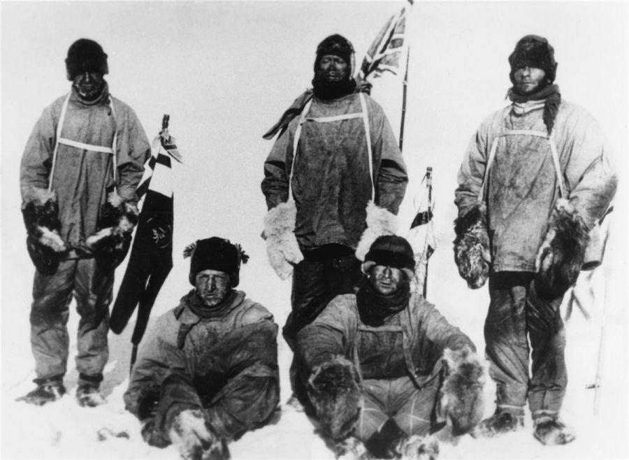 1214_arold amundsen