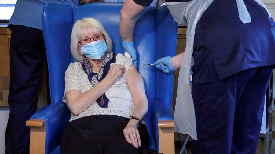 Argentina vacuna 20201214
