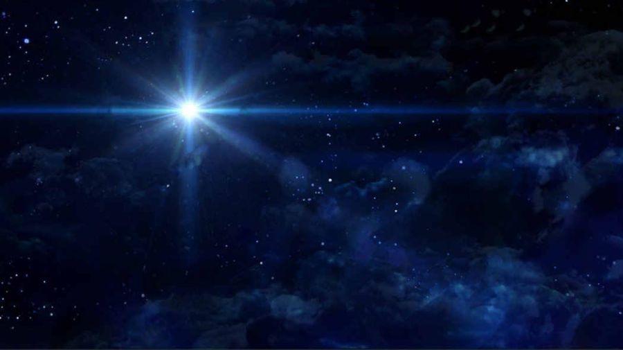 Estrella de Belén 20201214
