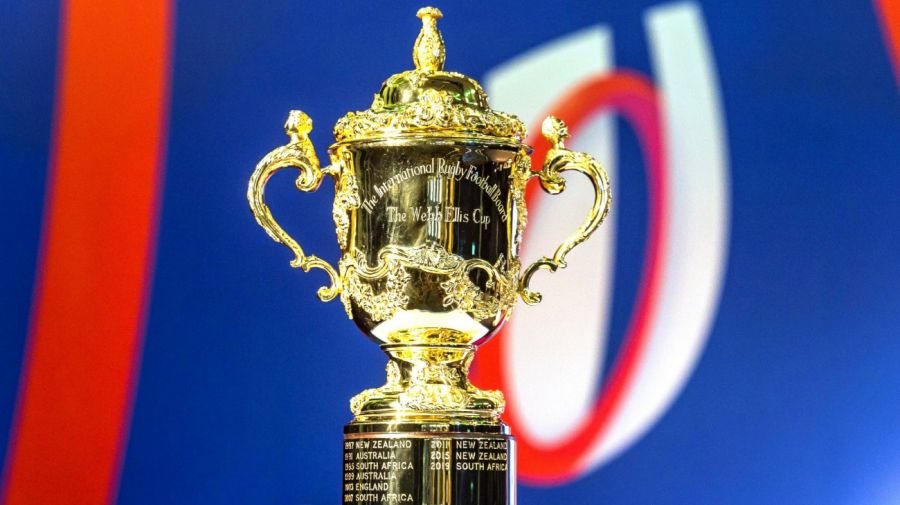 mundial rugby 141220