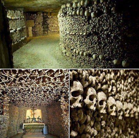 1215_cráneos méxico