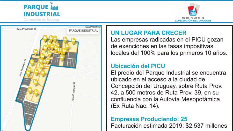 Concepción del Uruguay 20201215
