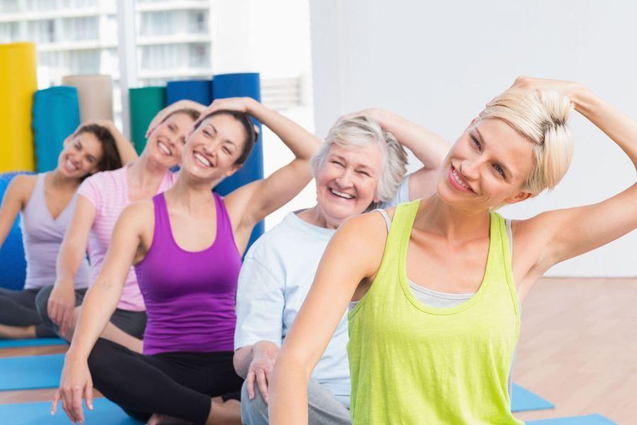 Dolor de cuello: 8 terapias para eliminarlo