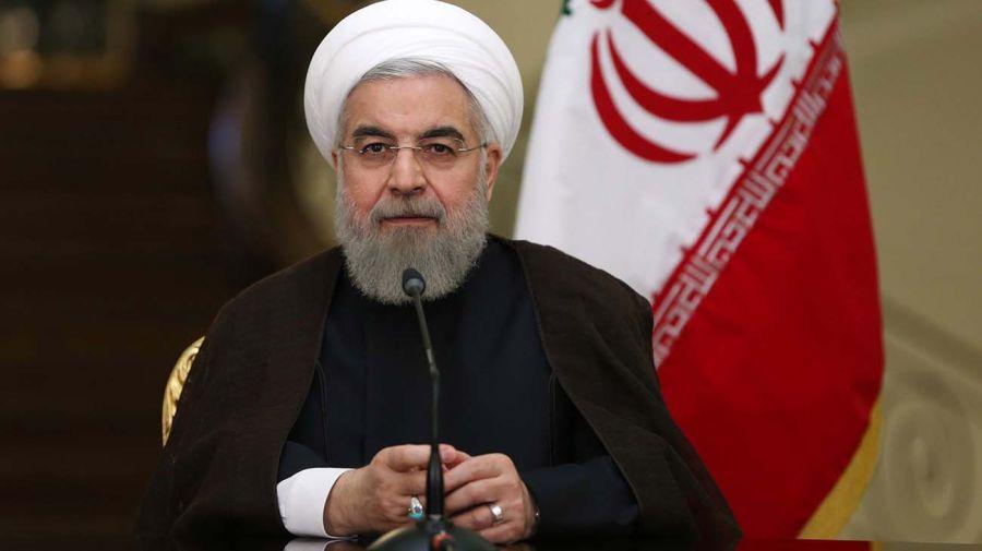 programa nuclear iraní 20201215