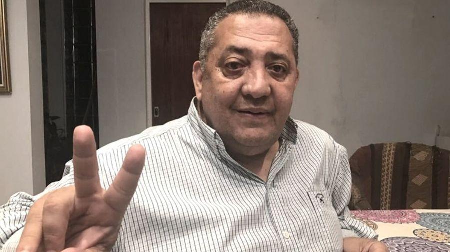 Luis D'Elía g_20201217