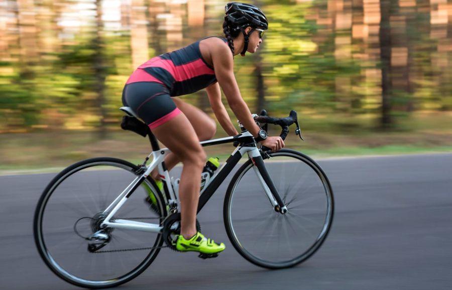 2112_bicicleta