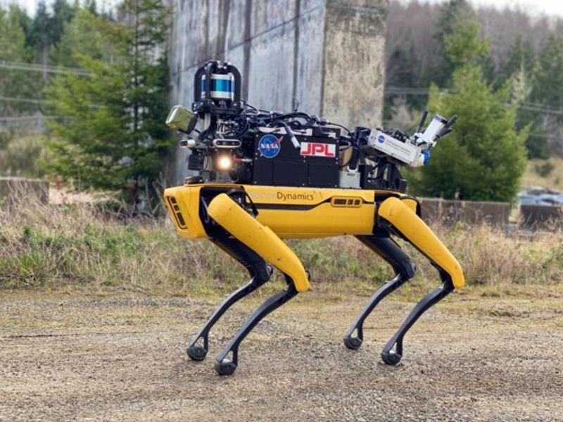 2112_robot