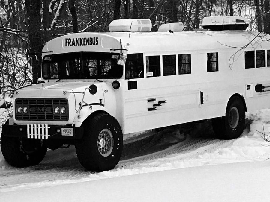 2812_bus_camper