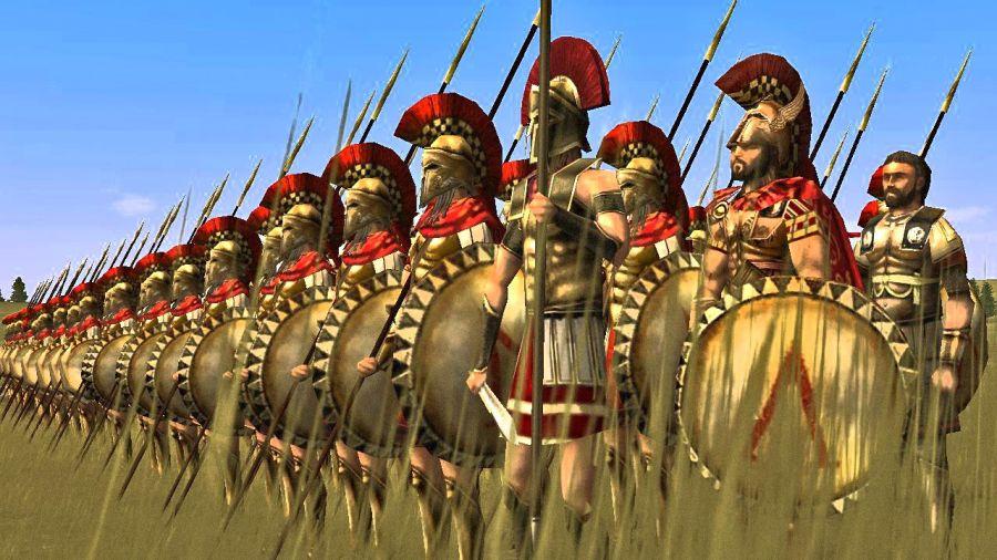 1229_soldadosespartanos